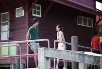 VRxxx หนังxเกย์ไทยจากค่ายGTHAIหนังดีมีคุณภาพเรื่องราวของชายรักชายที่ผู้หญิงต้องชิดซ้าย
