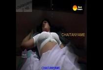 คลิปหนังโป๊อินเดีย โคตรหลอนผีข่มขืนคนสาวนมใหญ่ไปเช่าโรงแรมผีสิงนอนพอเคลิ้มๆก็โดนผีจับถกผ้ากระแทกตัวลอยเลย