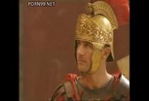 หนังXฝรั่งเต็มแผ่น นักรบโรมันวางแผนส่งสายลับเข้าเมืองไปลอบวางยาแต่ผิดแผนโดนจับเย็ดจนตาย