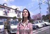 xxxญี่ปุ่น มาเรีย โอซาว่า มิยาบิ เจ้าแม่สายAVรับบทเป็นสาวไซด์ไลน์บริการถึงใจแบบถึงบ้าน สดจริงๆ