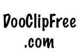 คลิปโป๊18+ รีบดูก่อนโดนลบเนตไอด้อลสาวชาวฟิลิปปินส์เย็ดกับเสี่ยที่คอยเปย์ให้จนโด่งดังxxx
